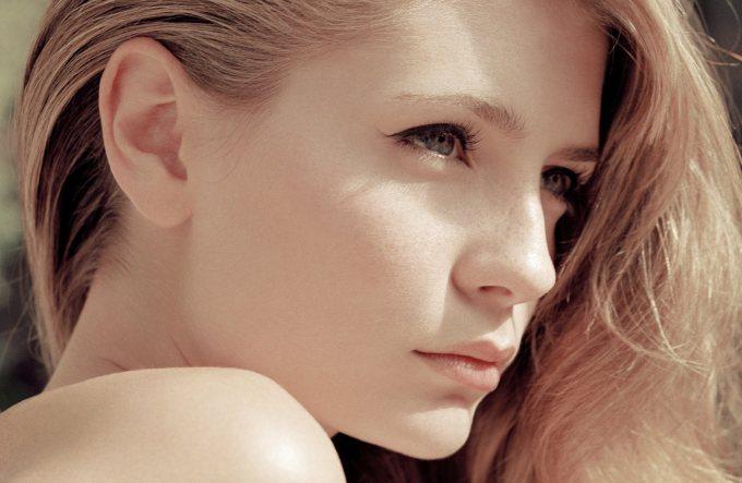 Skin blog pic