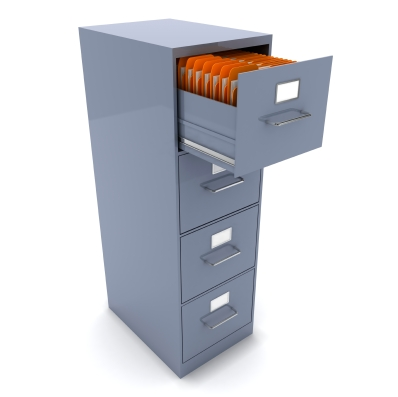 file-cabinet1