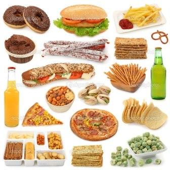 refined-carbs-bariatric-surgery