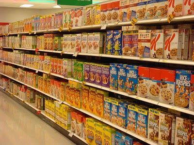 cereal-aisle