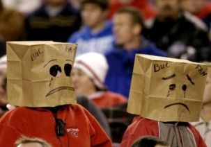 sad-bucs-fans-bags-on-head-550x385